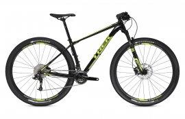 Trek Superfly 6 29 (2016)