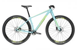 Trek Superfly SS (2016)