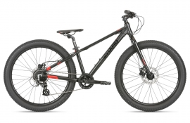 Haro Flightline 24 Plus DS (2019)