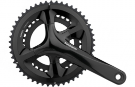 Shimano 105 FC-RS510 (50/34T)