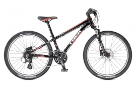 Trek Superfly 24 Disc (2015)