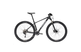 Trek Superfly 5 (2017)