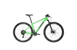 Trek Superfly 6 (2017)