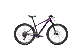 Trek Superfly 6 WSD (2017)