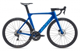 Giant Propel Advanced 2 Disc (2020)
