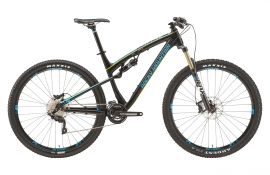 Rocky Mountain Instinct 950 (2015)