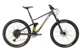 Lapierre Zesty AM Fit 4.0 29 (2020)