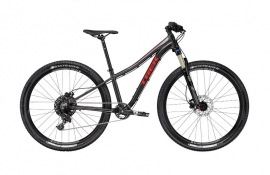 Trek Superfly 26 (2018)