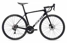 Giant TCR Advanced 2 Disc-Pro Compact (2020)