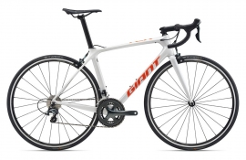 Giant TCR Advanced 3 (2020)