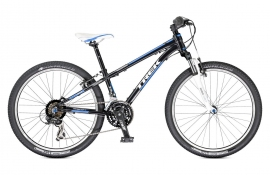 Trek Superfly 24 (2014)