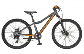 Scott Scale 24 Disc (2019)