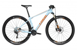Trek Superfly 7 29 (2016)